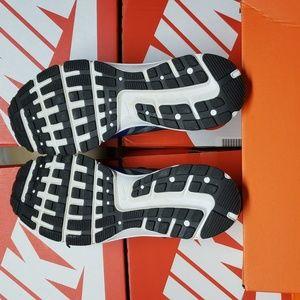 Nike Areo Ply